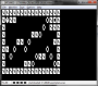 examples:projects:dstar-trs80.png